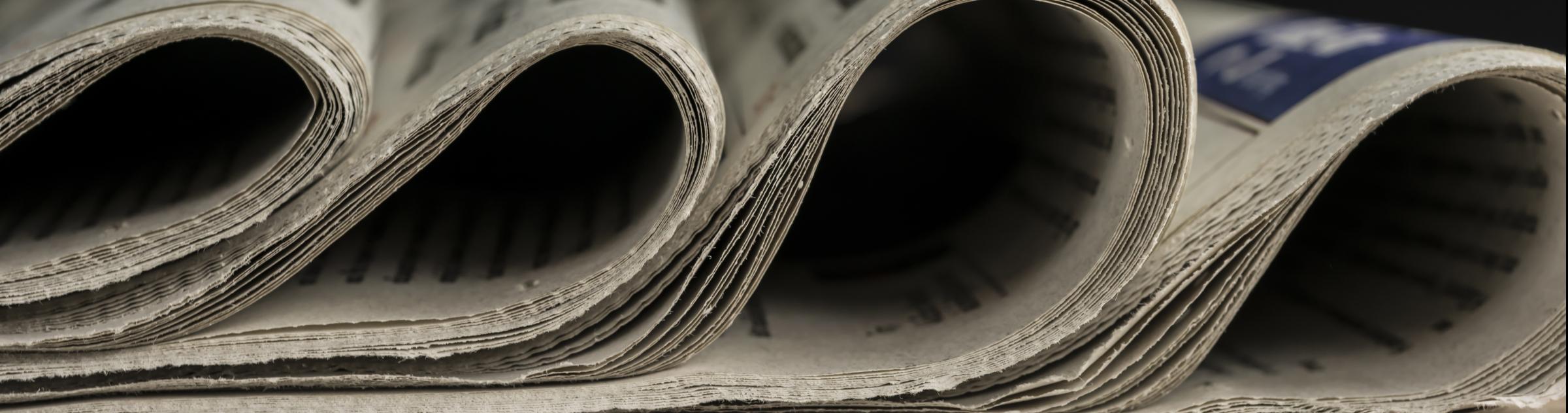 news_sized